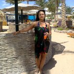 Photo de The Gate Hotel Golden Beach Hurghada