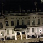 Photo of Lancaster Gate Hotel