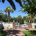 Φωτογραφία: Homewood Suites Charleston - Mt Pleasant