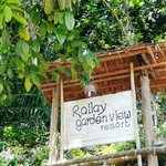 Railay Garden View Resort의 사진