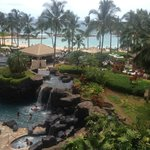 Foto di Marriott's Ko Olina Beach Club