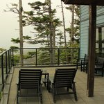 Black Rock Oceanfront Resort Foto