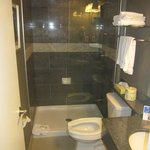 Comfort Inn City Centre의 사진