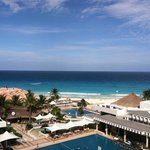 Photo de Omni Cancun Hotel & Villas