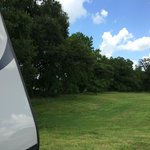 Lufkin RV Resort의 사진