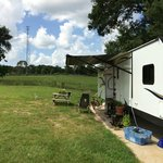 Lufkin RV Resortの写真