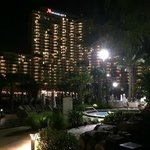 Foto de Marriott Orlando World Center Resort & Convention Center