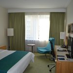 Foto van Courtyard by Marriott Stockholm