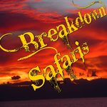 Breakdown Safaris - Day Tours