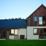 Bilde fra Garadh Buidhe Bed and Breakfast