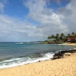 Sheraton Kauai Resort照片