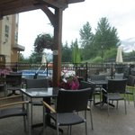 Φωτογραφία: BEST WESTERN PLUS Revelstoke