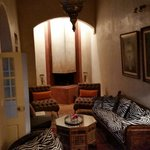 Photo of Riad Dar Emotion