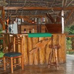 Foto van Suchipakari Jungle Lodge