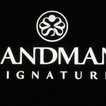 Photo de Sandman Signature Hotel Vancouver Airport