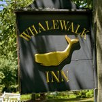Foto de Whalewalk Inn & Spa