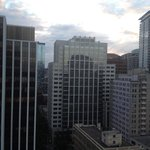 Foto van The Westin Seattle