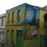 Photo of Hostal Girasoles