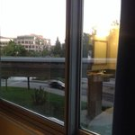 Embassy Suites Walnut Creek Foto