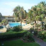 La Quinta Inn New Orleans Slidell照片