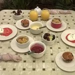 Casa Thorn Bed & Breakfast의 사진