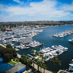 Foto van The Ritz-Carlton, Marina del Rey