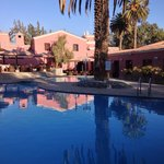 Photo de Hotel Libertador Arequipa