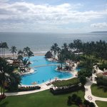 Φωτογραφία: Grand Velas Riviera Nayarit