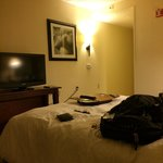 ภาพถ่ายของ Hampton Inn Ft. Lauderdale - Cypress Creek