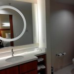 Foto SpringHill Suites Philadelphia Valley Forge/King of Prussia