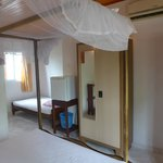 Foto van Sea Breeze Guest House