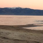 Foto de Tahoe Sands Resort