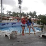 Foto Hotel Marsol Beach Resort