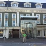 Bilde fra Killarney Towers Hotel & Leisure Centre