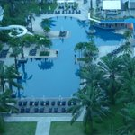 Φωτογραφία: Novotel Hua Hin Cha Am Beach Resort and Spa