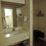 Φωτογραφία: Days Inn & Suites Golden / West Denver