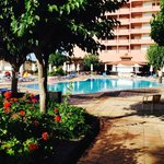 Louis Colossos Beach Hotel Foto