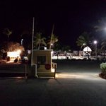 Sunshine Key RV Resort & Marinaの写真