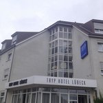 Φωτογραφία: TRYP By Wyndham Luebeck Aquamarin