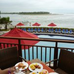 Φωτογραφία: Royal Decameron Mompiche, Ecuador