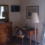 Bilde fra Rovezzano Bed and Breakfast