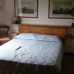 Foto di Rovezzano Bed and Breakfast