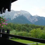 Kaysers Tirol Resort照片