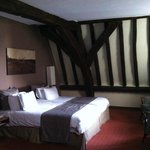 Photo of Crowne Plaza Brugge