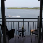 Photo de Sanibel Harbour Marriott Resort & Spa