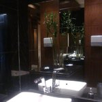 DoubleTree by Hilton Gurgaon-New Delhi NCR Foto