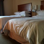 Bilde fra Four Points by Sheraton Fort Myers Airport