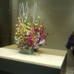 Foto di DoubleTree by Hilton Gurgaon-New Delhi NCR