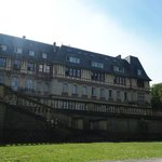 Photo of Chateau de Montvillargenne