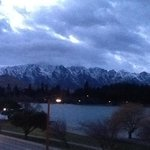 Foto van Rydges Lakeland Resort Hotel Queenstown